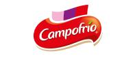campofrio_logo