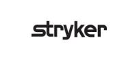 stryker_logo_jpg