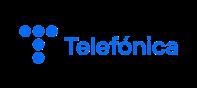 telefonica_logo_png